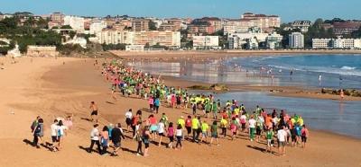 Tus Vecinos de Confianza en Cantabria, Castilla y León y La